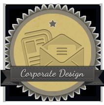 Corproate Design