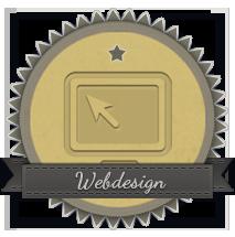 Webdesign Stade